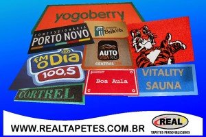 tapete-personalizado-real-tapetes